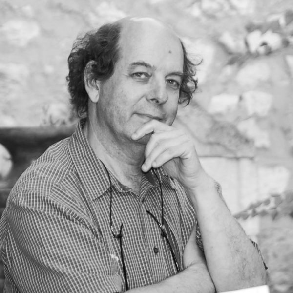 Jean Darot