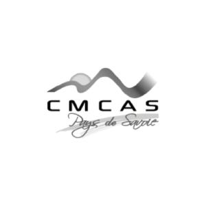 CMACS