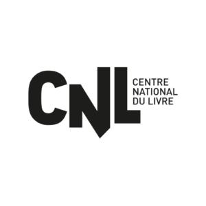 Centre National du Livre