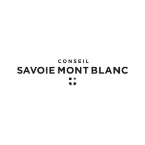 Conseil Savoie Mont Blanc | Savoie Biblio
