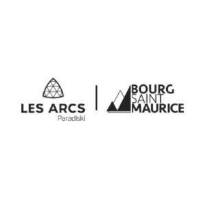 Les Arcs | Bourg Saint Maurice