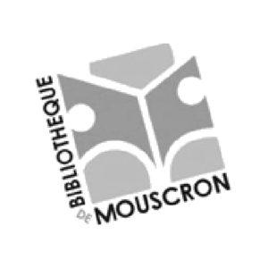 Bibliothèque de Mouscron
