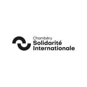 Chambéry Solidarité Internationale