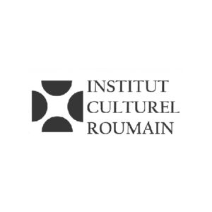 Institut Culturel Roumain