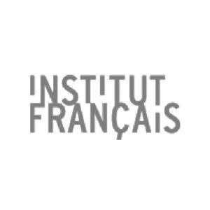 Institut francais de Lassi