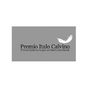 Premio Italo Calvino