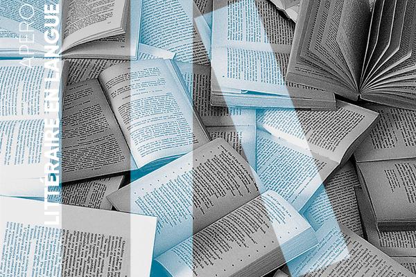 Copie de Vignette apéro littéraire langue