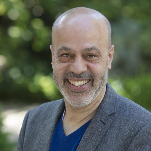 Mohammed Aïssaoui