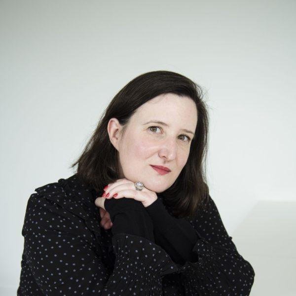 Caroline Dorka Fenech