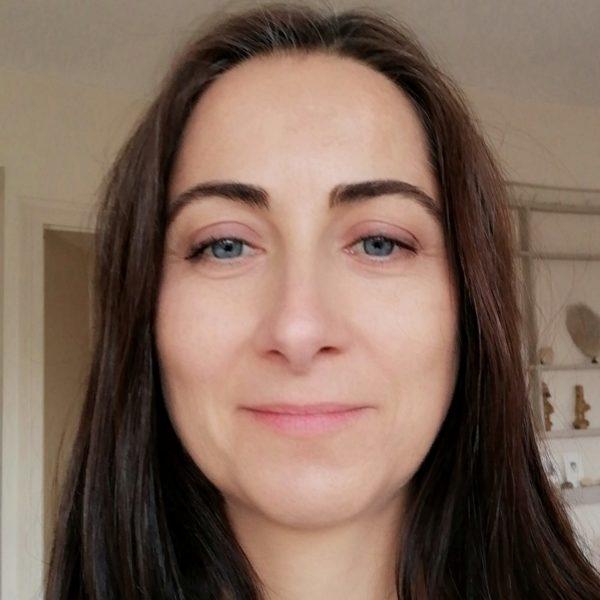 Charlotte Teillaud