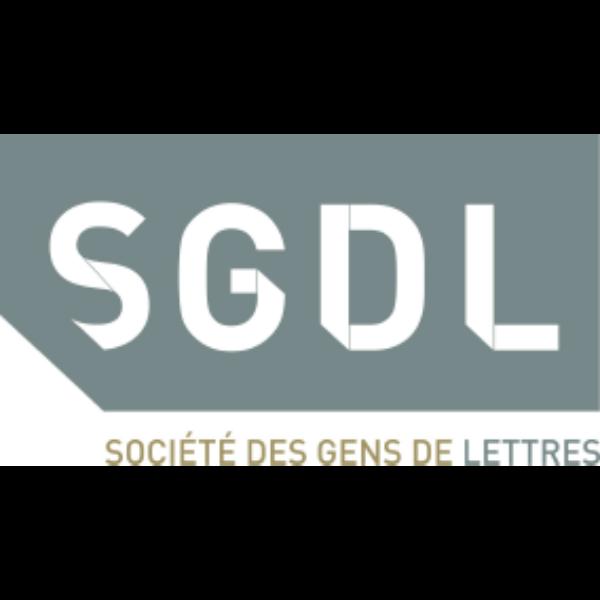 Les prix révélations de la SGDL