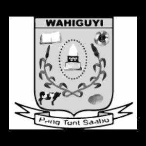 logo Ouahigouya NB